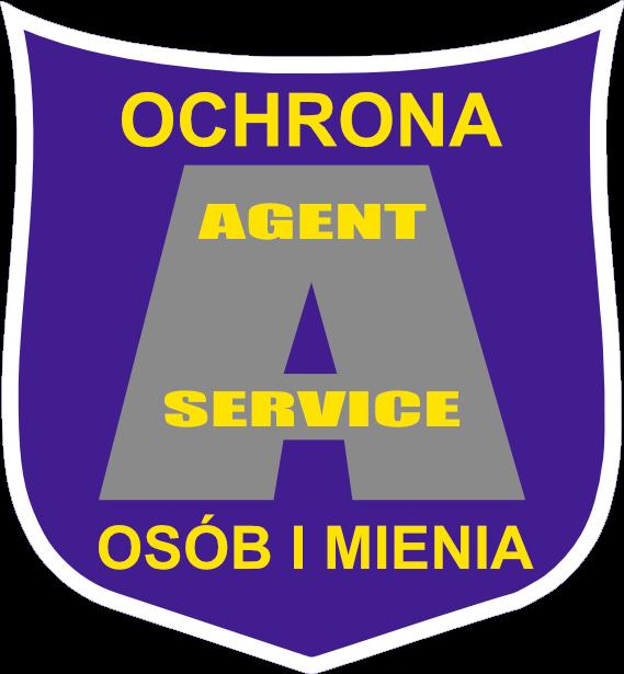 Agent Service - Ochrona Osób i Mienia